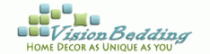 visionbedding Coupon Codes