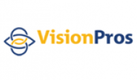 visionpros