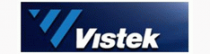vistek-canada Coupon Codes