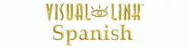 visual-link-spanish Promo Codes