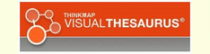 visual-thesaurus Promo Codes