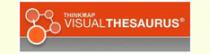 visual-thesaurus Promo Codes