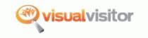 visual-visitor