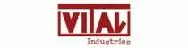 Vital Industries Promo Codes