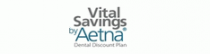 vital-savings-by-aetna Coupon Codes