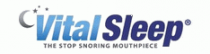 vitalsleep Coupons