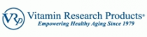 vitamin-research-products Promo Codes