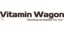 vitamin-wagon Coupon Codes