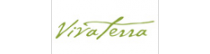 VivaTerra Coupons