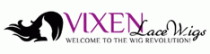 vixen-lace-wigs Coupons