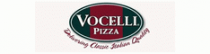 vocelli-pizza Promo Codes
