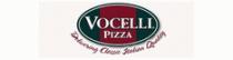 vocelli-pizza Promo Codes