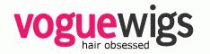Vogue Wigs Coupon Codes