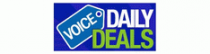 voice-daily-deals