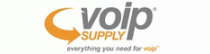 voip-supply Promo Codes