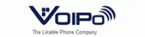 voipocom Coupons