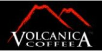 volcanica-coffee Promo Codes