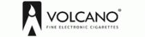 volcano Promo Codes