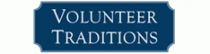 volunteer-traditions Coupons
