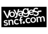 voyages-sncfcom Coupon Codes