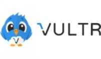vultr Promo Codes
