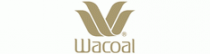 wacoal Coupons