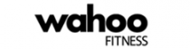 wahoo-fitness Promo Codes