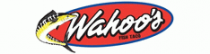 wahoos-fish-taco Coupons
