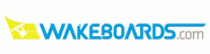 Wakeboards.com Coupon Codes