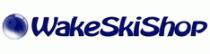 wakeskishop Promo Codes