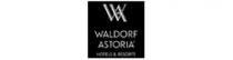 waldorf-astoria Coupons