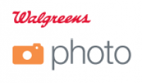 Walgreens Photo Coupons