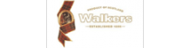 walkers-shortbread Promo Codes