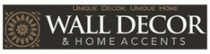 Wall Decor And Home Accents Coupon Codes