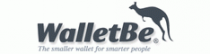 walletbe Coupon Codes