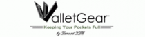 walletgear Promo Codes