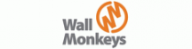 WallMonkeys Coupons