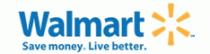 walmart-canada Promo Codes