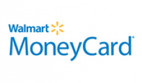 walmart-moneycard Promo Codes