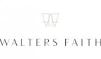 Walters Faith Promo Codes