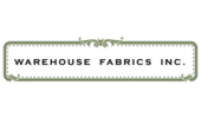 warehouse-fabrics Coupon Codes