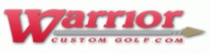 warrior-custom-golf-inc Coupons