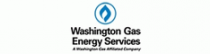washington-gas-energy-services Coupon Codes