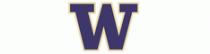 washington-huskies Coupons