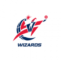 washington-wizards-store