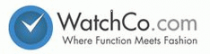 watchcocom Coupon Codes