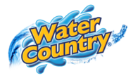 Water Country Coupons