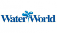 water-world Coupons