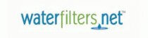 waterfilters Promo Codes
