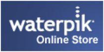 waterpik-storecom